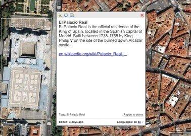 wikimapia.jpg