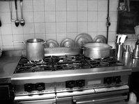 Estudio sobre la cantidad de comida que desperdician los restaurantes españoles