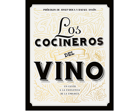 Portada Los Cocineros Del Vino Aa Vv 201907150939