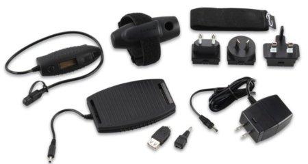 pack-cargador-solar-de-garmin.jpg