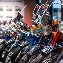 Foto 6 de 7 de la galería museo-de-yamaha-en-amsterdam en Motorpasion Moto