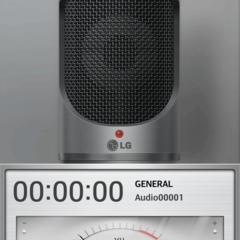 Foto 12 de 26 de la galería lg-optimus-g-pro-capturas-de-pantalla en Xataka Android