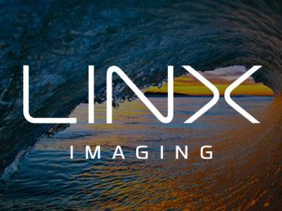 Un vistazo a la tecnología de LinX, la última adquisición de Apple