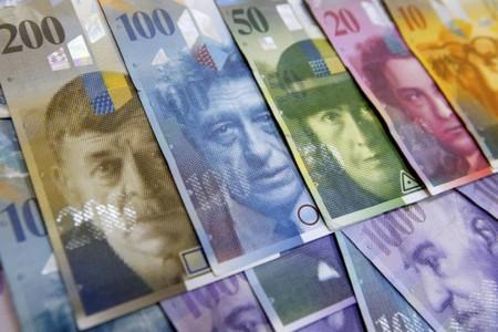 Suiza será el primer país que eliminará la creación de dinero de la nada