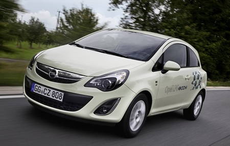 Opel Corsa GLP 2011 03