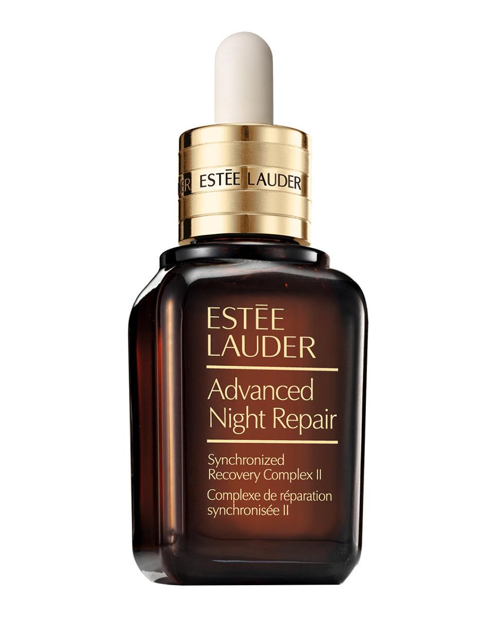 Suero Advanced Night Repair Sincronizado de Estée Lauder