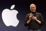 Si en lugar de comprar el primer iPhone, hubieses comprado acciones de Apple, ¿cuánto dinero tendrías hoy?