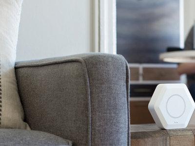 ¿Justito de WiFi en casa? LUMA llega al rescate