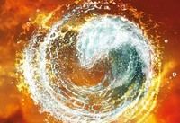 'Divergente', la tercera y última entrega se dividirá en dos