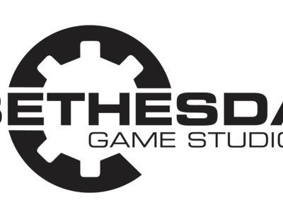 ¿Te gustó Fallout Shelter? Pues Bethesda tiene nuevo estudio para desarrollar más juegos móviles