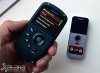 Kodak PlaySport y PlayFull, las videocámaras se cuelan en tu bolsillo