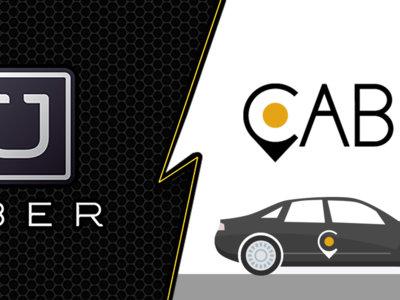 Cabify City vs Uber: Analizamos sus tarifas en Colombia