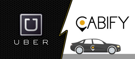 Cabify City vs Uber: Analizamos sus tarifas en Colombia