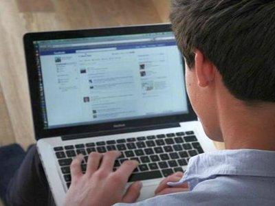 Esta reforma al Código Civil Federal de México considera ilícito hablar mal de alguien en redes sociales