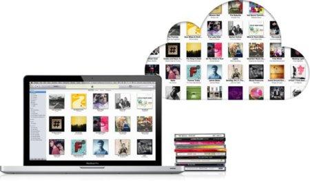 apple-music-itunes-icloud.jpg