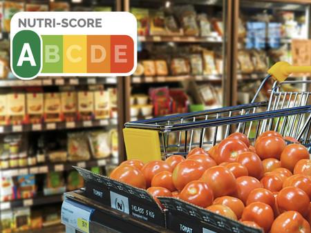 Nutriscore: así funciona el nuevo sistema de etiquetado frontal de alimentos
