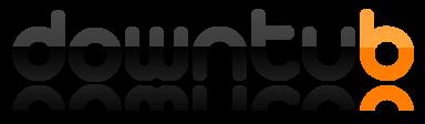 Downtub, descarga vídeos desde diferentes sistemas de almacenamiento