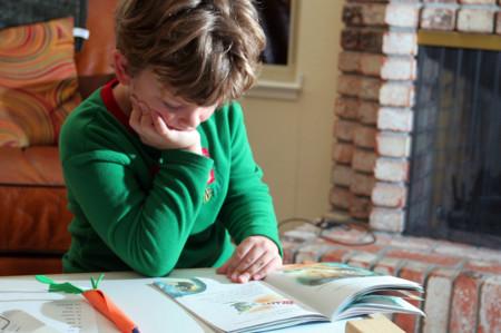 El sistema que está mejorando la lectura en los colegios públicos estadounidenses