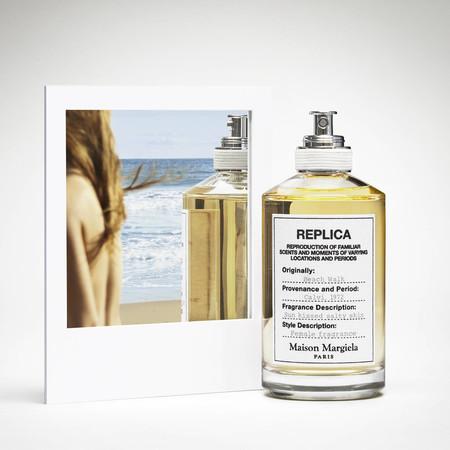 Perfume Dia De La Madre 2020 Maison Margiela