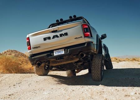 Ram 1500 Trx 2021 1600 18