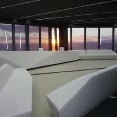 Foto 7 de 14 de la galería espacios-para-trabajar-las-nuevas-oficinas-de-la-mutua en Decoesfera