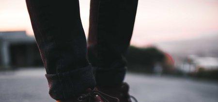 Éstas son las mejores botas de montaña que también puedes (y debes) llevar en la ciudad este invierno