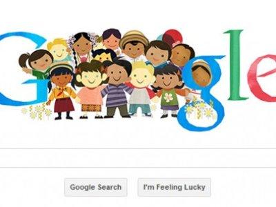 """Una versión de """"mapas"""" para niños estaría en los planes de Google"""