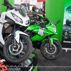 Foto 101 de 122 de la galería bcn-moto-guillem-hernandez en Motorpasion Moto
