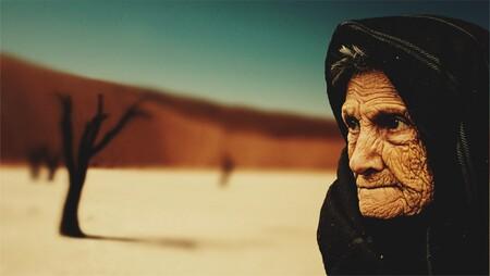 Nomadland El Hit Cinematografico Que Muestra Como El Problema De Las Pensiones Ya Esta Explotando 2