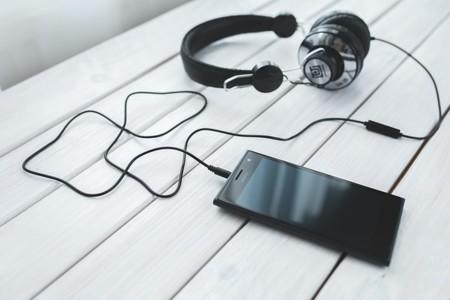 El largo camino tecnológico hasta conseguir que el audio en el smartphone suene como el que se grabó original