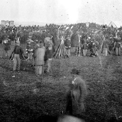 Foto 15 de 28 de la galería guerra-civil-norteamericana en Xataka Foto