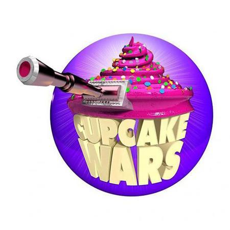 Docurealities que nos atrapan (XLIII): 'Guerra de cupcakes'