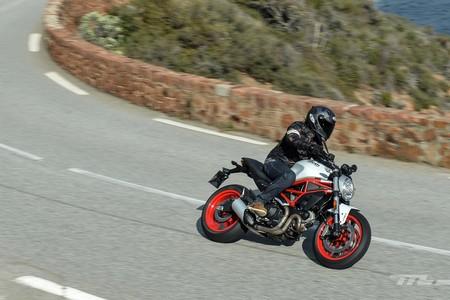 Ducati Monster 797 2017 020