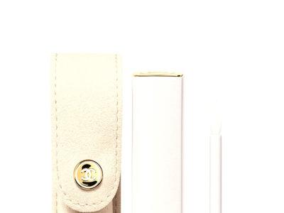 Coco Mademoiselle Touche Parfum, un práctico formato para un gesto seductor a la hora de perfumarse