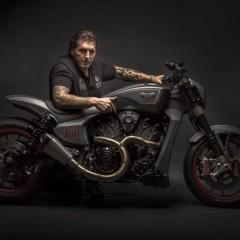 Foto 22 de 55 de la galería victory-ignition-concept en Motorpasion Moto