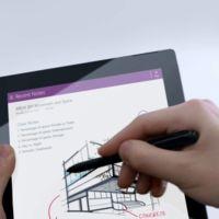 Microsoft publica el primer anuncio del Surface 3, destacando su similitud con la versión Pro