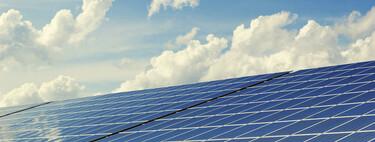 «Las necesidades mundiales de energía eléctrica se podrán abastecer solo con energía solar», Ignacio Mártil, catedrático de Electrónica