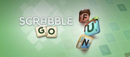 'Scrabble GO' ya está disponible para iOS y Android: el famoso juego de palabras vuelve con nuevas funciones