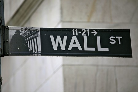 Trump se va cargar la regulación bancaria Dood Frank y debería importarnos