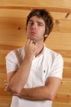 El guitarrista de Oasis, experto en violencia en los videojuegos