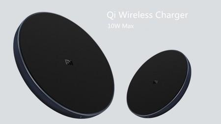 Qi10w