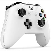 Las Microsoft Hours de MediaMarkt tienes el mando inalámbrico de la Xbox por sólo 44,90 euros