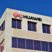 El bloqueo a Huawei se aplaza hasta el 19 de agosto: EEUU le concede una licencia temporal para que siga con sus operaciones
