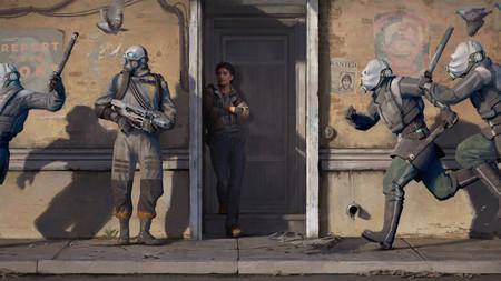 ¿Hasta dónde llegan las posibilidades de Half-Life: Alyx? Este vídeo intenta cazar sus mayores mitos