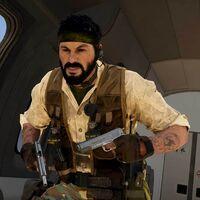 Si en Warzone te van las pistolas duales, te proponemos siete equipamientos de éxito para la temporada 4