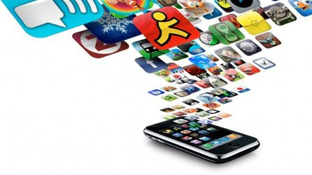 Aplicaciones de App Store para la empresa (I)