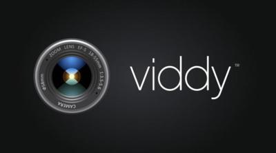 La competencia no puede con Instagram y Vine, Viddy cerrará el 15 de diciembre