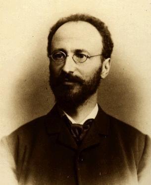 Economistas Notables: Eugen von Böhm-Bawerk