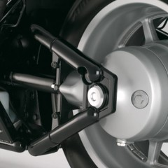 Foto 17 de 17 de la galería suzuki-intruder-c1800r en Motorpasion Moto