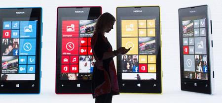 A Nokia empieza a preocuparle un posible Surface Phone por parte de Microsoft